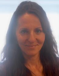 Christine Trigonopoulos